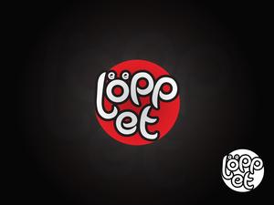 Proje#79790 - Gıda, Hizmet Logo Tasarımı - Ekonomik Paket  #10