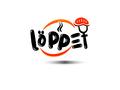 Proje#79790 - Gıda, Hizmet Logo Tasarımı - Ekonomik Paket  -thumbnail #23