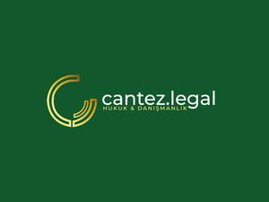 Proje#79840 - Avukatlık ve Hukuki Danışmanlık Logo Tasarımı - Kampanya Paket  #9