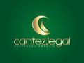 Proje#79840 - Avukatlık ve Hukuki Danışmanlık Logo Tasarımı - Kampanya Paket  -thumbnail #42