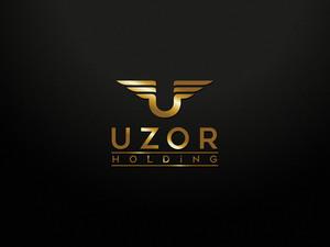 Proje#79776 - Holding / Şirketler Grubu Logo Tasarımı - Altın Paket  #83