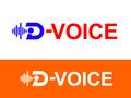 Proje#79941 - Elektronik Logo Tasarımı - Kampanya Paket  -thumbnail #52