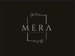 Proje#79860 - Restaurant / Bar / Cafe Logo Tasarımı - Avantajlı Paket  #14