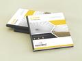 Proje#79599 - Üretim / Endüstriyel Ürünler Katalog Tasarımı  -thumbnail #13