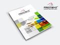 Proje#79599 - Üretim / Endüstriyel Ürünler Katalog Tasarımı  -thumbnail #17