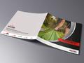 Proje#79599 - Üretim / Endüstriyel Ürünler Katalog Tasarımı  -thumbnail #23