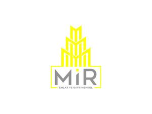Proje#80038 - İnşaat / Yapı / Emlak Danışmanlığı Logo Tasarımı - Kampanya Paket  #34