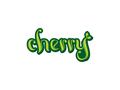 Proje#80048 - Gıda Logo Tasarımı - Kampanya Paket  -thumbnail #17