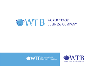 Proje#80050 - Ticaret Logo Tasarımı - Kampanya Paket  #18