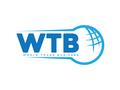 Proje#80050 - Ticaret Logo Tasarımı - Kampanya Paket  -thumbnail #35