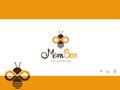 Proje#80107 - Gıda Logo Tasarımı - Kampanya Paket  -thumbnail #4