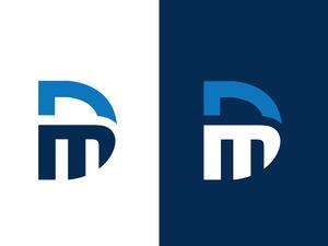 Proje#78089 - Diğer Logo Tasarımı - Ekonomik Paket  #10