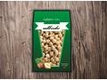 Proje#2076 - Gıda Ambalaj Üzeri Etiket Tasarımı  -thumbnail #5