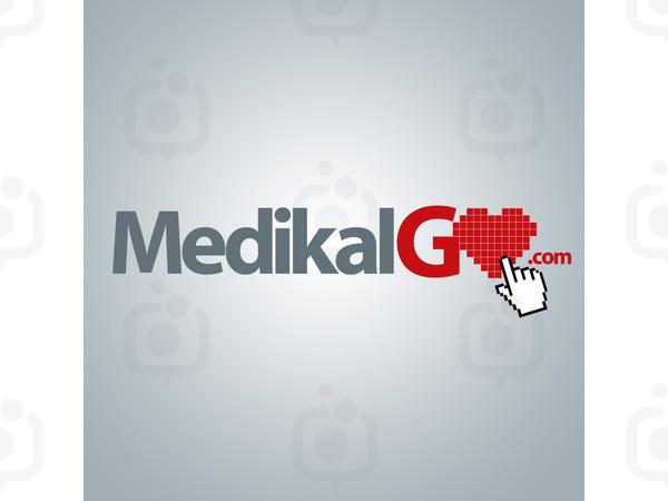 Medikalgo1
