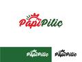 Proje#79875 - Tarım / Ziraat / Hayvancılık Logo ve Maskot Tasarımı  -thumbnail #56