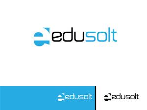 Proje#80135 - Eğitim Logo Tasarımı - Kampanya Paket  #13