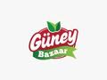 Proje#80129 - Gıda Logo Tasarımı - Kampanya Paket  -thumbnail #40