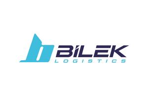 Proje#79961 - Lojistik / Taşımacılık / Nakliyat Logo Tasarımı - Avantajlı Paket  #65