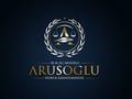 Proje#80058 - Avukatlık ve Hukuki Danışmanlık Logo Tasarımı - Ekonomik Paket  -thumbnail #90