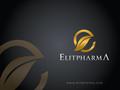 Proje#80209 - Eczacılık Logo Tasarımı - Kampanya Paket  -thumbnail #4