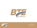 Proje#80223 - Lojistik / Taşımacılık / Nakliyat Logo Tasarımı - Kampanya Paket  -thumbnail #9