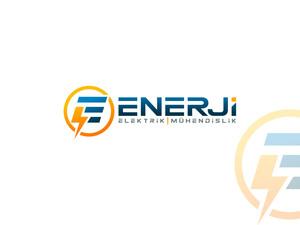 Proje#80230 - Elektronik Logo Tasarımı - Kampanya Paket  #3