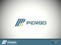 Proje#80166 - Üretim / Endüstriyel Ürünler Logo ve Kartvizit Tasarımı - Avantajlı Paket  -thumbnail #30