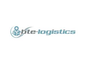 Proje#80223 - Lojistik / Taşımacılık / Nakliyat Logo Tasarımı - Kampanya Paket  #69