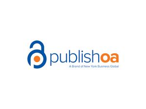 Proje#80093 - Basın / Yayın Logo Tasarımı - Avantajlı Paket  #46