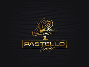 Proje#80195 - Mobilyacılık Logo Tasarımı - Kampanya Paket  #39