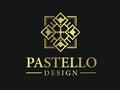 Proje#80195 - Mobilyacılık Logo Tasarımı - Kampanya Paket  -thumbnail #44