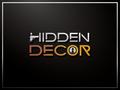 Proje#59789 - Mobilyacılık Logo Tasarımı - Avantajlı Paket  -thumbnail #85