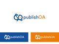 Proje#80093 - Basın / Yayın Logo Tasarımı - Avantajlı Paket  -thumbnail #58