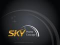 Proje#80257 - Mobilyacılık Logo Tasarımı - Kampanya Paket  -thumbnail #27