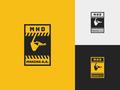 Proje#80312 - Hizmet, İnşaat / Yapı / Emlak Danışmanlığı Logo Tasarımı - Kampanya Paket  -thumbnail #7