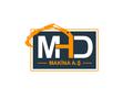 Proje#80312 - Hizmet, İnşaat / Yapı / Emlak Danışmanlığı Logo Tasarımı - Kampanya Paket  -thumbnail #38