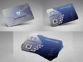 Proje#80232 - Bilişim / Yazılım / Teknoloji Kartvizit Tasarımı  -thumbnail #15
