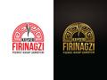 Proje#80082 - Restaurant / Bar / Cafe Logo Tasarımı - Avantajlı Paket  -thumbnail #26