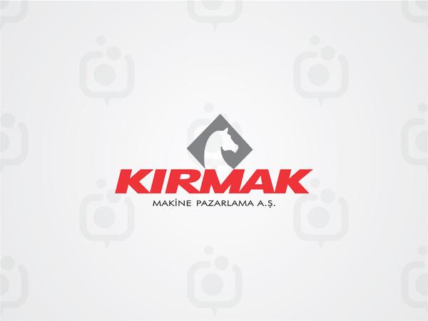 K rmak2 copy