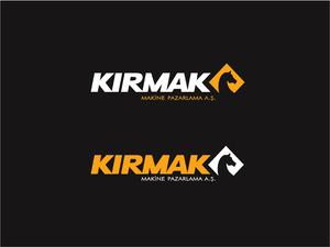 K rmak3 copy