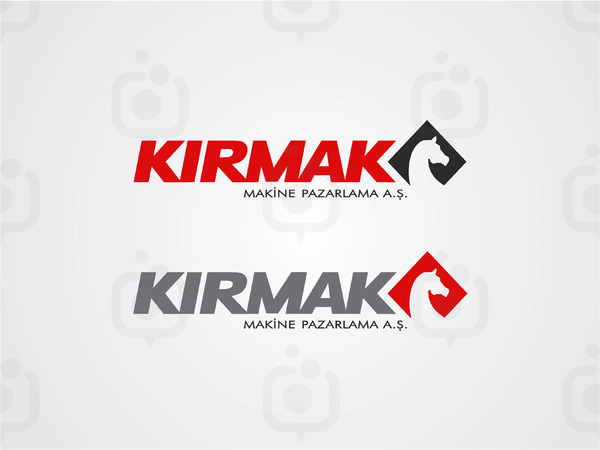 K rmak4 copy