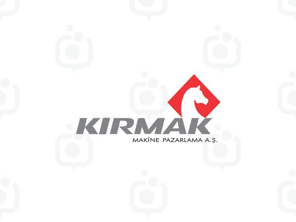 K rmak1 copy