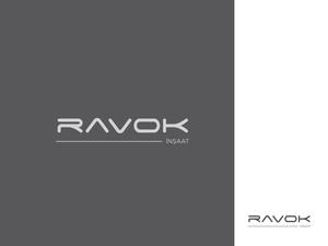 Proje#79801 - İnşaat / Yapı / Emlak Danışmanlığı Logo Tasarımı - Avantajlı Paket  #54