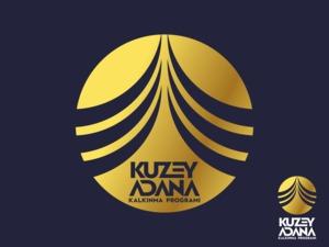 Proje#79960 - Reklam / Tanıtım / Halkla İlişkiler / Organizasyon Logo Tasarımı - Altın Paket  #17