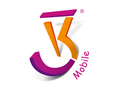 Proje#80280 - Bilişim / Yazılım / Teknoloji Logo ve Kartvizit Tasarımı - Avantajlı Paket  -thumbnail #23