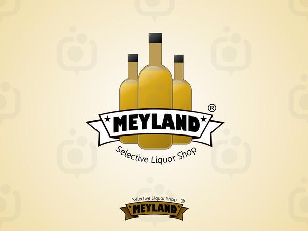 Meyland2