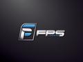 Proje#80482 - Lojistik / Taşımacılık / Nakliyat Logo Tasarımı - Ekonomik Paket  -thumbnail #5