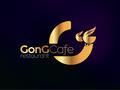 Proje#80398 - Restaurant / Bar / Cafe Logo Tasarımı - Altın Paket  -thumbnail #47