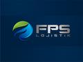 Proje#80482 - Lojistik / Taşımacılık / Nakliyat Logo Tasarımı - Ekonomik Paket  -thumbnail #20