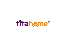 Proje#80490 - e-ticaret / Dijital Platform / Blog, Mobilyacılık Logo Tasarımı - Ekonomik Paket  #47